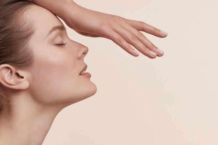 寵愛自己的肌膚!4 款今個夏天必試的 Facial 推介