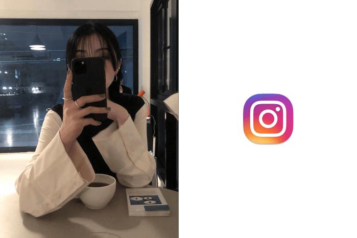 系統自動隱藏留言或 DM 訊息?Instagram 推出新功能 Limits 以應對網絡欺凌!