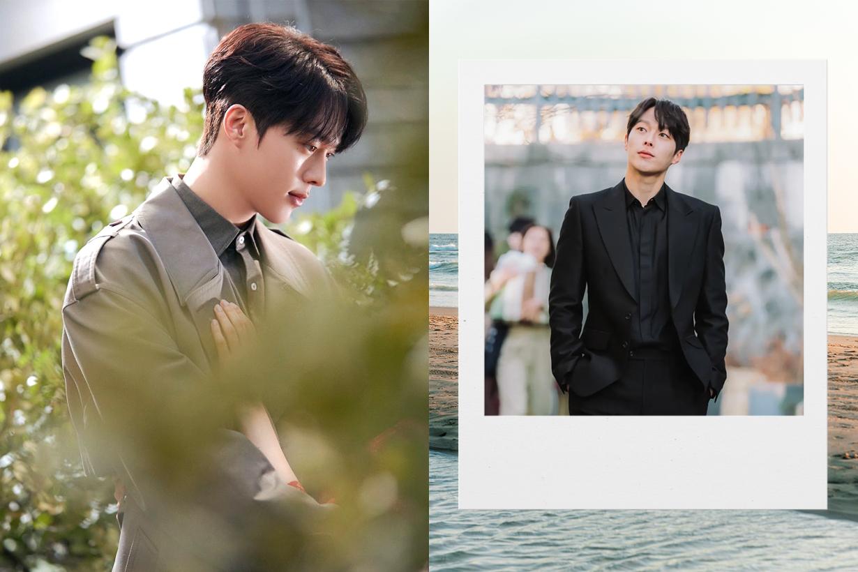 Jang Ki Yong Song Hye Kyo Now, We Are Breaking Up SBS IU Lee Ji Eun Korean idols celebrities actors