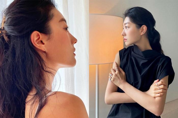 皮膚清潔不足,還是清潔過度?找到中間的平衡點才是最佳的表現!