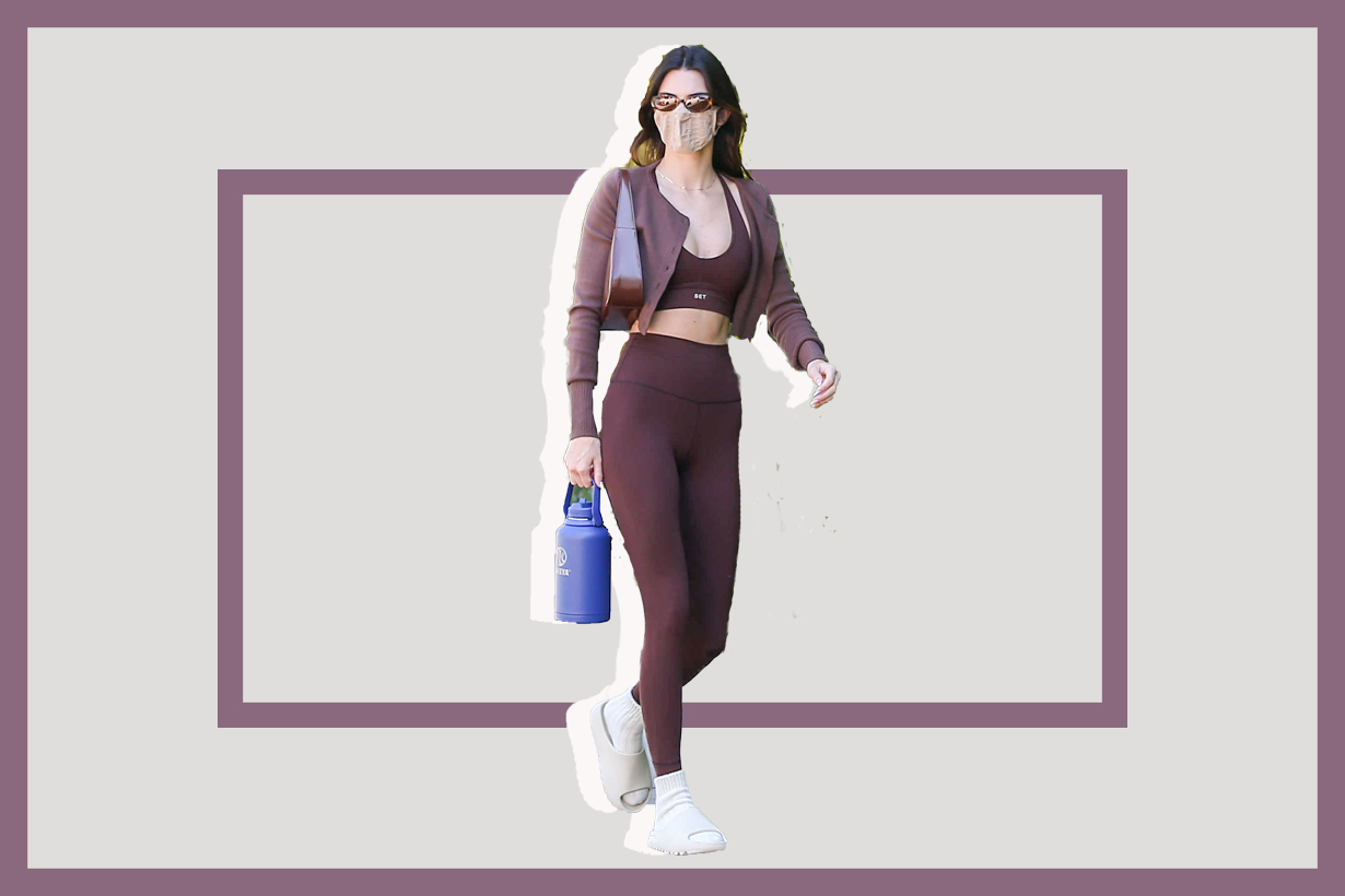 models daily outfits idea