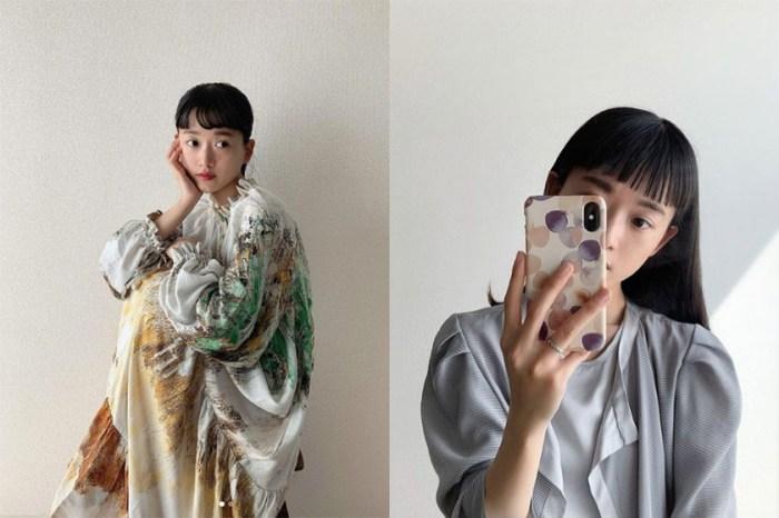 日本大熱心理測驗,一題讓你直接看出自己愛情裡的渴望!