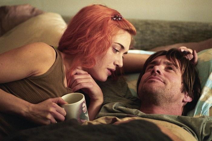 也許放手是一個好的選擇,推介 3 部愛情電影讓你更珍惜生命的每一天