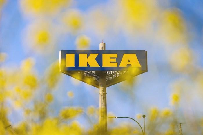 用不到的家具能換成新的!IKEA 推出這項新計畫,愛好者們熱烈歡迎!