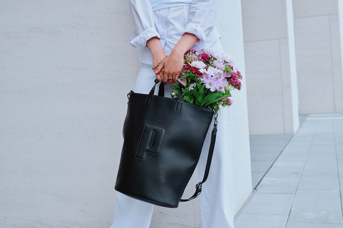 極簡俐落:PUMA 輕奢系列 Sense 手袋,這個原因讓時髦女生們拍手叫好!