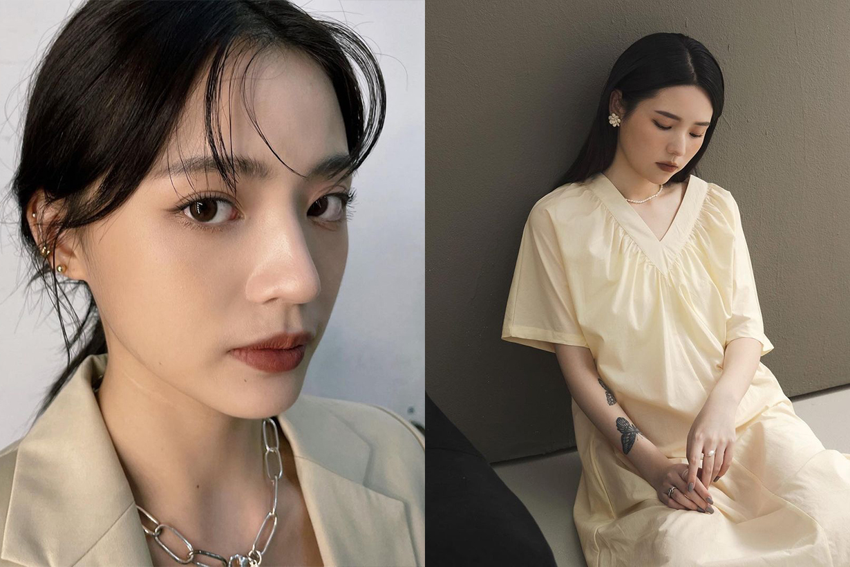 Makeup Artist Milo Eyebrows Makeup Tips