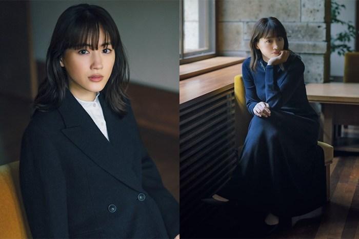 國民女神綾瀨遙確診新冠肺炎,怎麼卻惹來一面倒的批評和指責?
