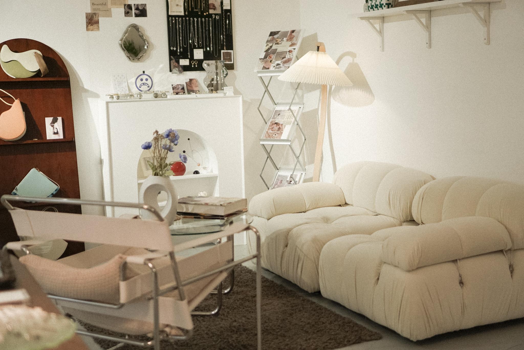 Morii Art Studio
