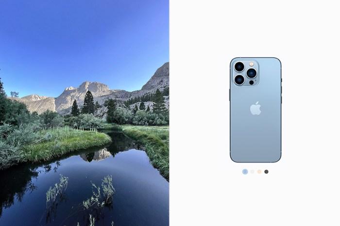 iPhone 13 正式發表:9 款配色中,哪一個顏色被預測將會最難搶?