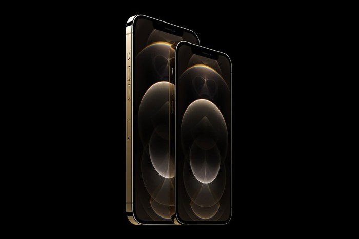 蘋果 iPhone 13 發售日期將比預計提早,4 款機型價格預測同時曝光!