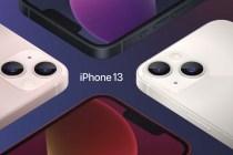 台灣、香港販售資訊:iPhone 13 系列各款式價錢、開賣日期整理!