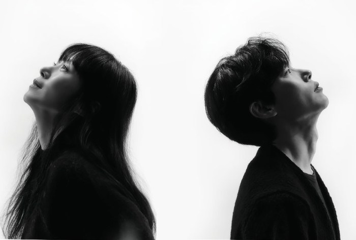 主題暗黑卻帶來治癒感?電影級規格韓劇《人間失格》,一開播馬上刷新韓劇首播收視紀錄!