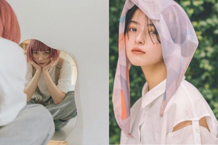韓國大熱心理測驗:從顏色就能看出你的感情狀態、生活近況等!