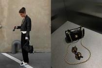 無法抗拒 It Bag:名牌手袋受歡迎程度,是影響你購買的原因嗎?