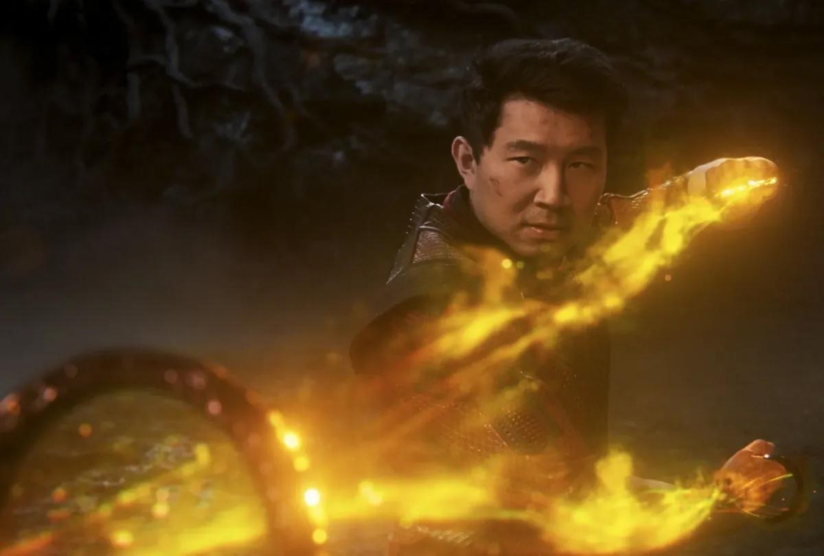 shang-chi ten rings more powerful than thor hammer mjolnir