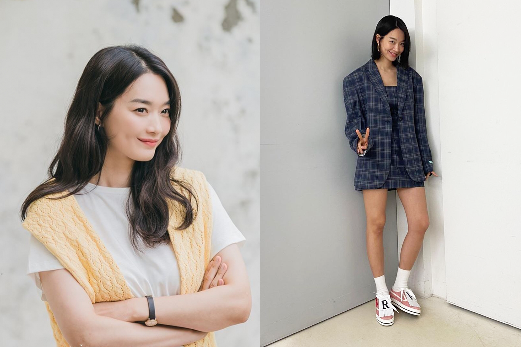 Shin-Min-Ah-4-daily-rules-to-follow-it-comes-fitness-youth-look-01