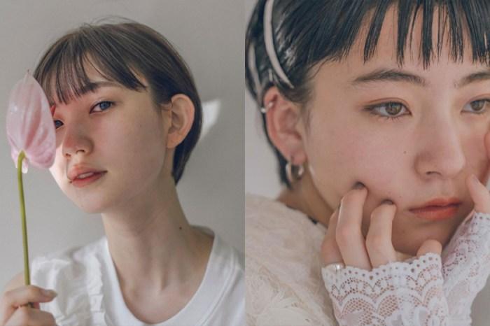 放大眼睛必要靠它!台灣女生票選最愛睫毛夾排行榜