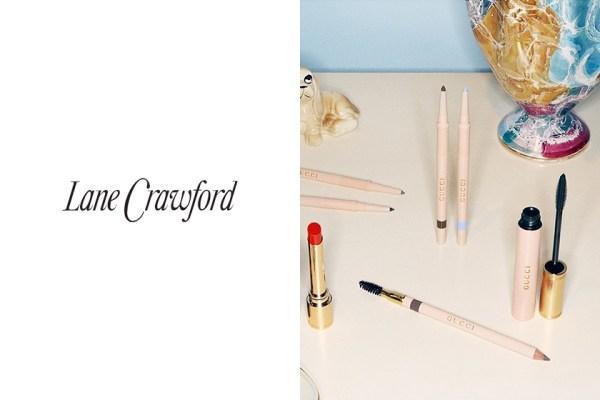The Bee Club 會員福利:送你 Lane Crawford 美妝福袋,一次過試用各大貴婦品牌的美妝護膚品!