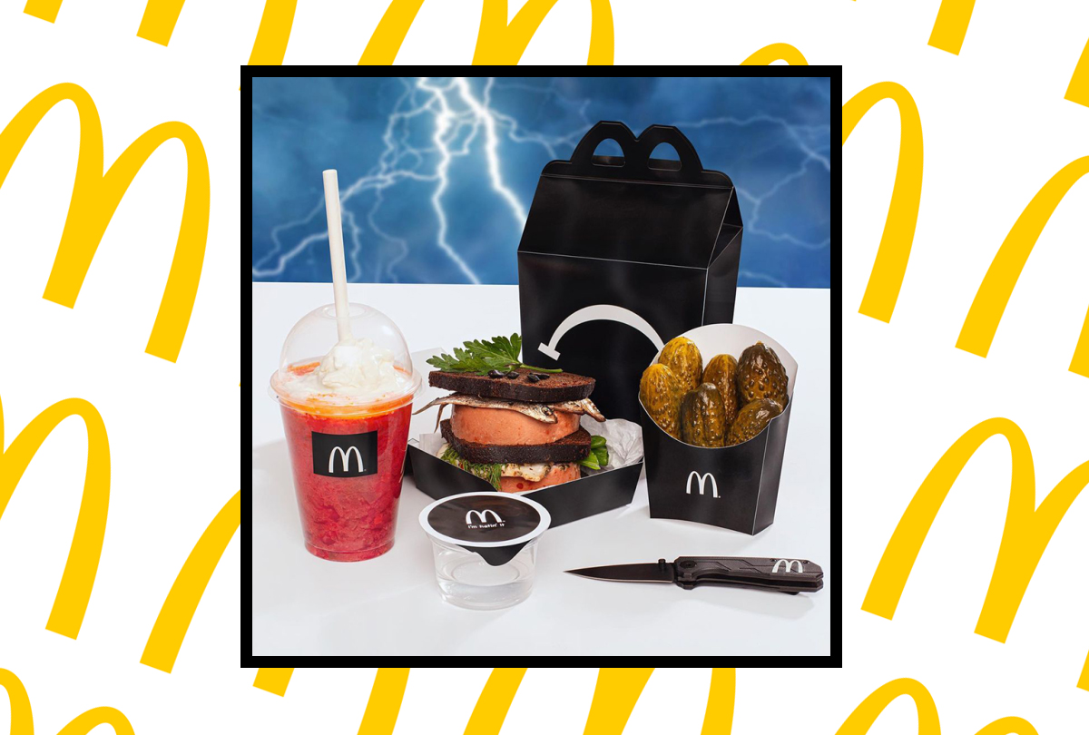 tommy-cash-mcdonalds-sad-meal-collaboration