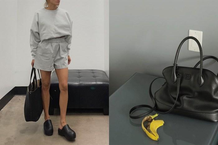 讓你輕鬆 Back To Office ,既時尚又實用的精選手袋