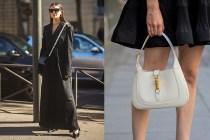The RealReal 最新報告:Vintage 和新款手袋該投資哪一枚才是正確?