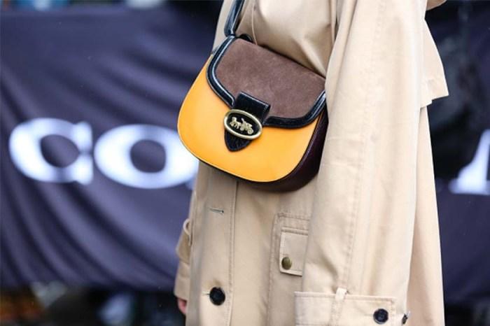 國際品牌被揭刻意破壞過季商品,你也是「永續時尚」的支持者嗎?