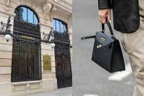 依舊穩固龍頭:Hermès 全新季度業績強勁,主力是靠這個地區!