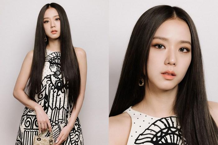 公開 Blackpink Jisoo 迷人妝容的化妝品清單!輕鬆塑造迷人妝容