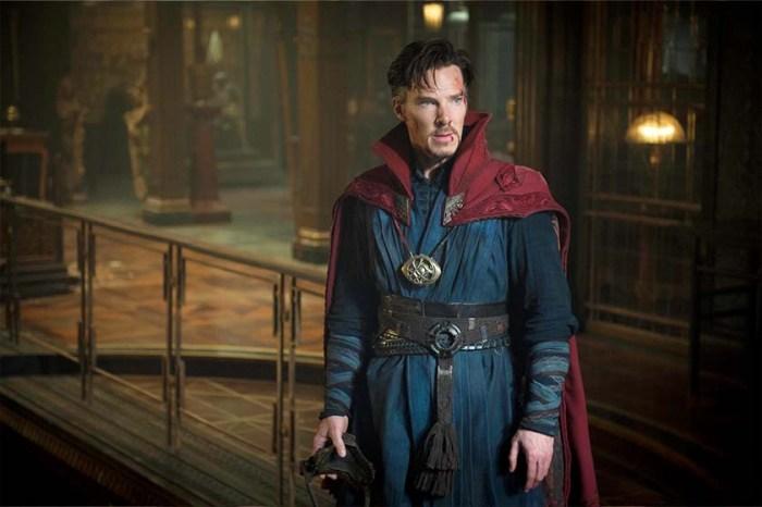 Disney 宣布推遲多部 Marvel 電影!《奇異博士 2》、《黑豹 2》何時才能上映?