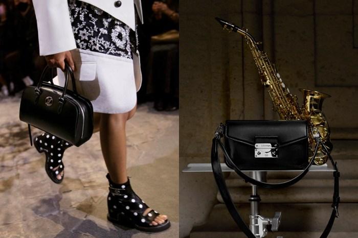春夏遺珠:Louis Vuitton 這 2 款手袋鮮少被討論,但預測將會是潛力款!