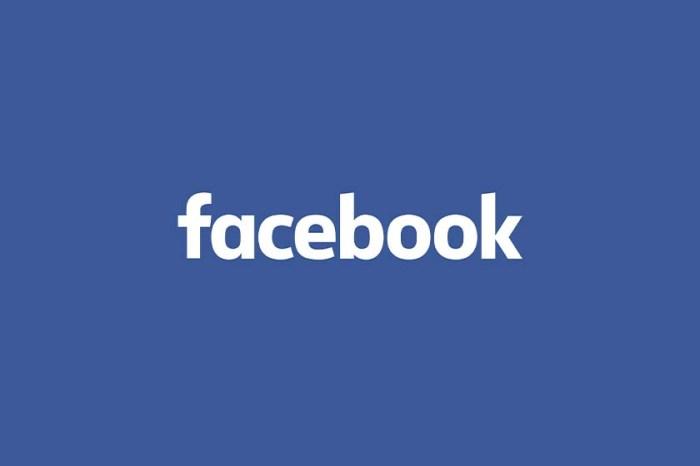 Mark Zuckerberg 為重塑品牌, Facebook 或將改名!