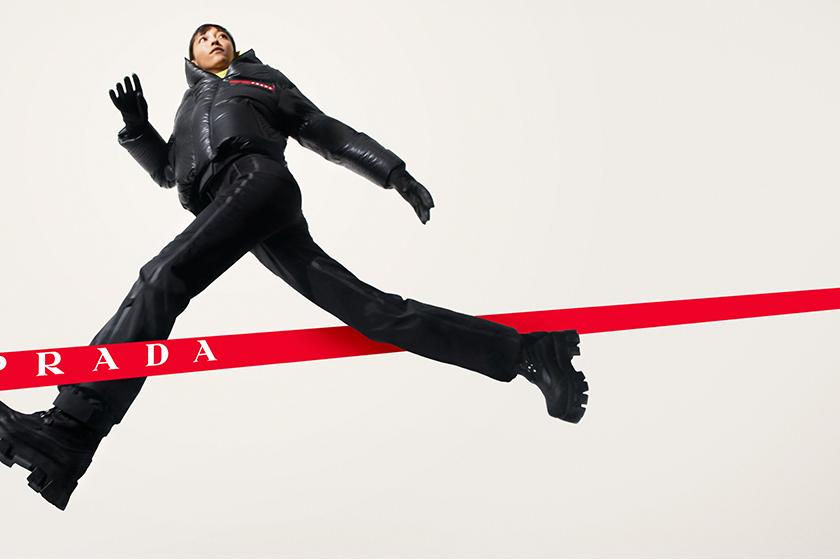 parda-linea-rossa-fw21-campaign-shot-by-jennie-close-fd-hugo-comte