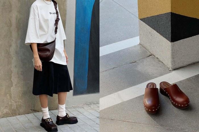 除了老爹鞋外,你還知道甚麼醜時尚單品? Ugly Fashion 秋季必買清單