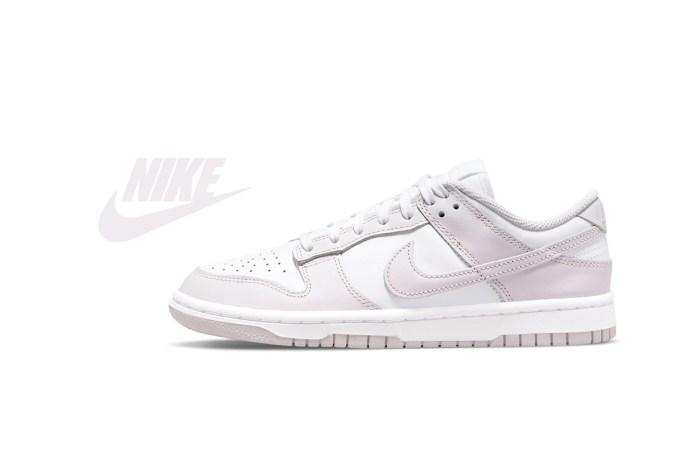 遲遲未入手 Nike Dunk Low?或許你在等的真命天鞋,就是這色!