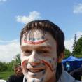 Marcin Panuś