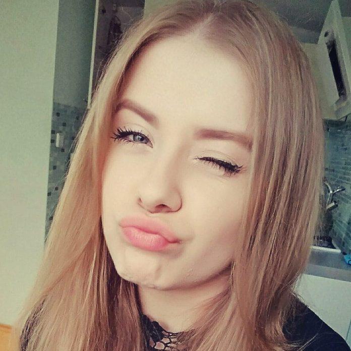 Aleksandra Plichta