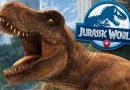 """Własna armia dinozaurów. """"Jurassic World Alive"""" – recenzja gry"""