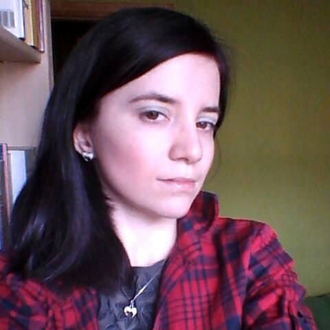 Paulina Korek