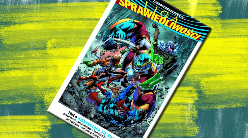 komiks o superbohaterach namiętny seks nastolatków hd