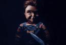 """Pełen zwiastun nowej wersji horroru """"Laleczka Chucky"""""""