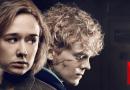 """""""The Rain"""" – zwiastun 2. sezonu serialu od Netflixa"""