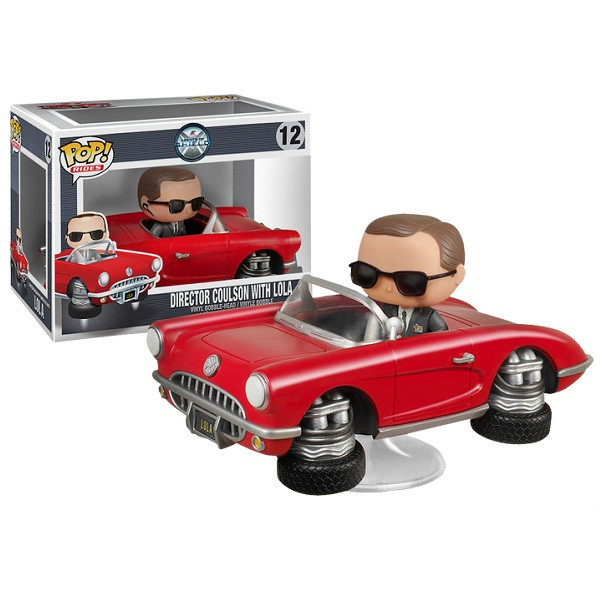 chubbygeek-funko-pop-rides-agents-of-shield-coulson-with-lola_1024x1024
