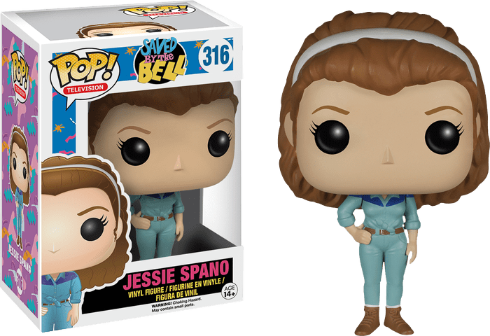 FUN6175--Saved-by-the-Bell-Jesse-Spano-Pop_3