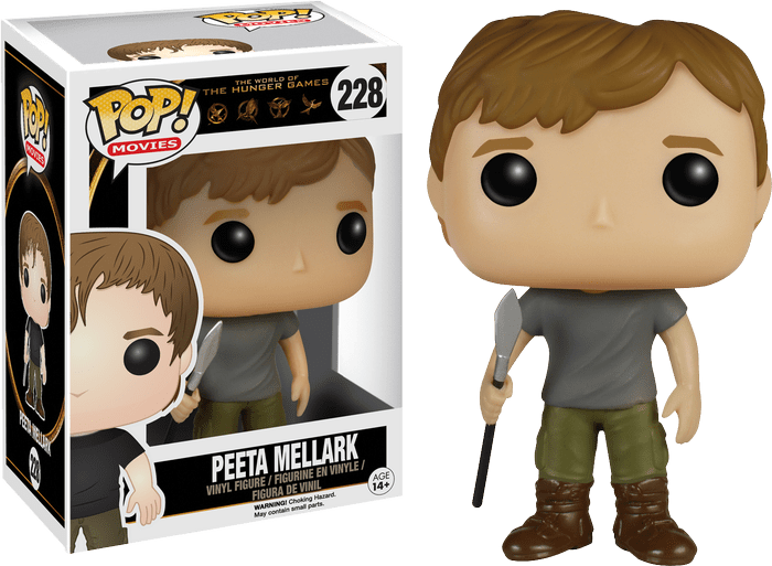 FUN6187--The-Hunger-Games-Peeta-Mellark-Pop_3