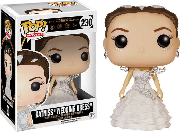 FUN6205--The-Hunger-Games-Katniss-Wedding-Day-Pop_3