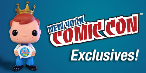 nycc_banner_large