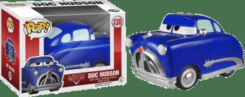 FUN4239-Cars-Doc-Hudson-Pop!-Vinyl_3