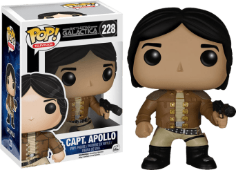 FUN5123-Battlestar-Galactica-Apollo-Classic-Pop!-Vinyl_3