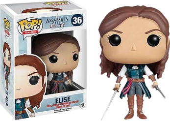 FUN5254-Assassin's-Creed-Unity-Elise-Pop!-Vinyl_3