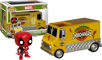 FUN5391-Deadpool-Chimichanga-Truck-Pop!-Rides_3